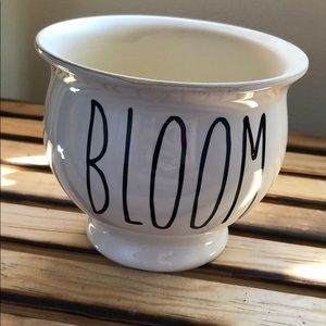 Other - Bloom Pot